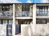 23 Cove Street, Birchgrove, NSW 2041