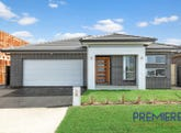 28 Hansford Street, Oran Park, NSW 2570