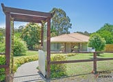 20 Daisy Lane, Bargo, NSW 2574