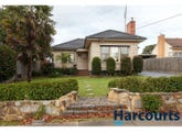 86 Clifford Street, Warragul, Vic 3820