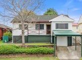 5 Amaral Avenue, Dapto, NSW 2530