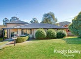 10 Wandevan Place, Mittagong, NSW 2575