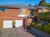 2 Cleland Court, West Moonah, Tas 7009
