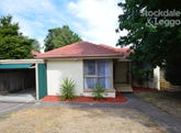 1/12 Simpson Drive, Mount Waverley, Vic 3149