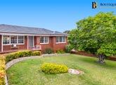 137 Jenkins Road, Carlingford, NSW 2118