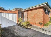 3/48 Severn Street, Box Hill North, Vic 3129