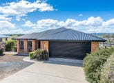 21 Northsun Place, Midway Point, Tas 7171