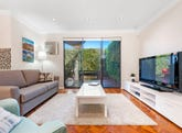 4/92-96 Kings Road, Five Dock, NSW 2046