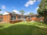 104 Pringle Avenue, Belrose, NSW 2085