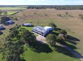 54 Ten Mile Road, Sharon, Qld 4670