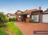 12 Gilsland Road, Murrumbeena, Vic 3163