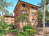 11/7 Boyd Street, Blacktown, NSW 2148