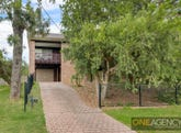 23 Greenhaven Drive, Emu Heights, NSW 2750
