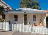 28 Toelle Street, Rozelle, NSW 2039