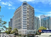 35/809-811 Pacific Highway, Chatswood, NSW 2067