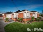 17 Merrick Crescent, Glen Waverley, Vic 3150