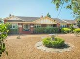 516 Fullarton Road, Netherby, SA 5062