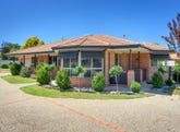2/32 Amalfi Drive, Lavington, NSW 2641