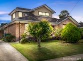 33 Brentwood Drive, Glen Waverley, Vic 3150