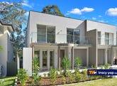 6a Maroota Way, Beecroft, NSW 2119