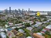 3/8 Heidelberg Street, East Brisbane, Qld 4169