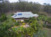 121 Coulter Road, Willow Vale, Qld 4209