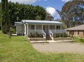 6 Ella St, Bundanoon, NSW 2578