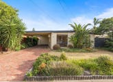 25 Burnham Drive, Hoppers Crossing, Vic 3029