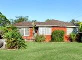 83 Woodbury Street, North Rocks, NSW 2151