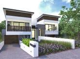 7A&7B Montclair Avenue, Glen Waverley, Vic 3150