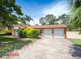 21 Windward Close, Corlette, NSW 2315