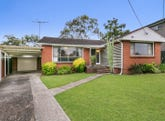 50 Bryson Street, Toongabbie, NSW 2146