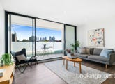 202/272 Young Street, Fitzroy, Vic 3065