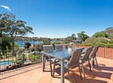 168a Gannons Road, Caringbah South, NSW 2229