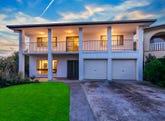 12 Roder Avenue, Kidman Park, SA 5025