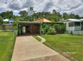 62 Yabba Road, Imbil, Qld 4570