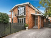 32 Campbell Street, Wollongong, NSW 2500