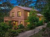 19 Rozelle Street, Wentworth Falls, NSW 2782