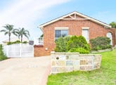 9 Rookin Place, Minchinbury, NSW 2770