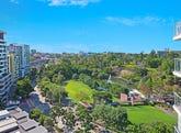 3047/3 Parkland Boulevard, Brisbane City, Qld 4000