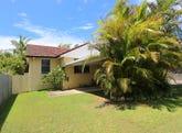 14 The Circle, Narraweena, NSW 2099