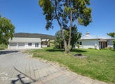 76 Pages Road, Grove, Tas 7109