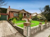 283 Pascoe Vale Road, Essendon, Vic 3040