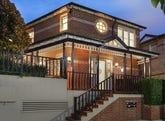 2/20A Ellalong Road, Cremorne, NSW 2090