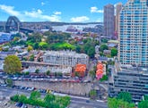 70-72A High Street, Millers Point, NSW 2000