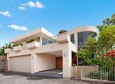 3 Silex Road, Mosman, NSW 2088