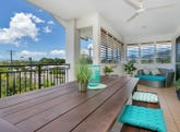 9/16-18 Smith Street, Cairns North, Qld 4870