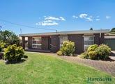 21 Mary Street, East Devonport, Tas 7310