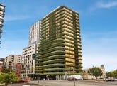 102/151 Berkeley Street, Melbourne, Vic 3000
