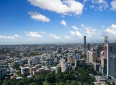 4705/43 Herschel Street, Brisbane City, Qld 4000
